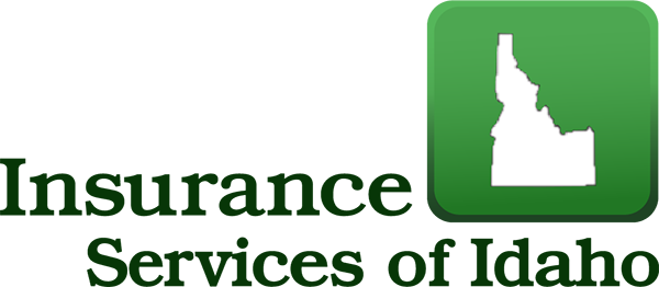 Insurance Services of Idaho, LLC